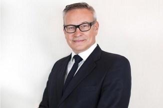 Adrian McDonald nominato Presidente EMEA di Dell