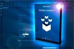 Able2Extract Professional 15 migliora la produttività