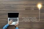 Digital Marketing, Across svela i trend del 2020