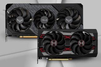 AMD Radeon RX 5600 XT, performance su misura per 1080p