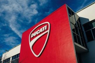 Aruba Enterprise per Ducati, debutta il New Generation Data Center