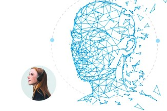 Laila, IA avanzata per agenti conversazionali evoluti