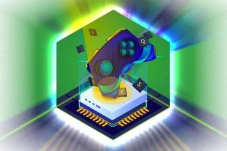 OVHcloud, disponibile da febbraio la gamma di server Game
