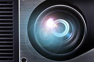 Panasonic: l'importanza del colore e l'innovazione tecnologica