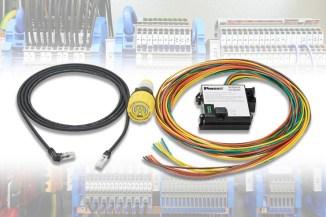 Panduit VeriSafe, manutenzione sicura dei quadri elettrici