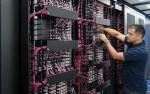 Rosenberger OSI e FiberCon, i vantaggi della fibra ottica per DC