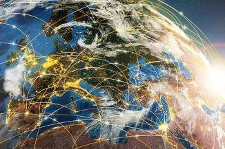 Verizon Zero Trust protegge le reti delle aziende globali
