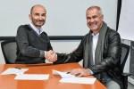 Continua nel 2020 la partnership tra NetApp e Ducati Corse
