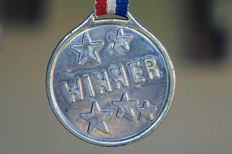 Tre Winter 2020 Pick Award ai sistemi multifunzione Kyocera