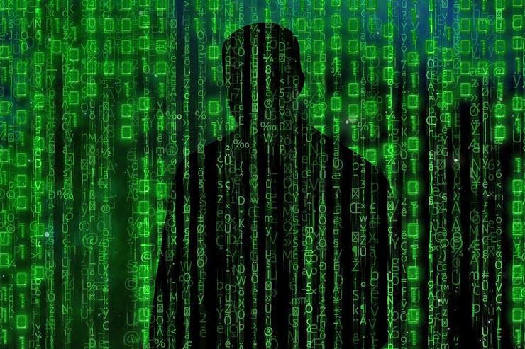 Panda Security: ecco come navigare sicuri nella dark net
