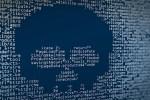 Check Point, campagne spam Coronavirus per diffondere malware