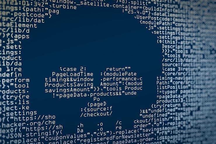 Un'indagine Proofpoint ha identificato una campagna malware e di social engineering durata anni da parte del gruppo di hacker TA456, allineato allo stato iraniano.