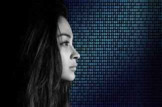 Aidp e LabLaw, nel 2020 sarà boom di AI e robot nei servizi