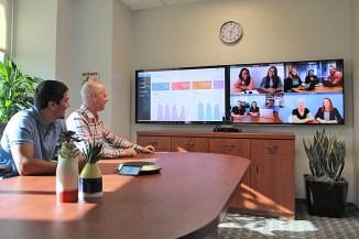 Lifesize, comunicazione e collaborazione video nel 2020