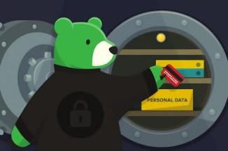 Kaspersky pubblica un report sui rischi a privacy e dati