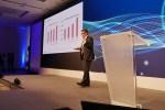Avviare la digitalizzazione, il percorso per le imprese secondo PFU