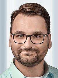 Datacenter, intervista a Andreas Kluge di Rosenberger OSI