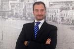 Digital innovation, intervista a Pier Francesco Geraci di Traction