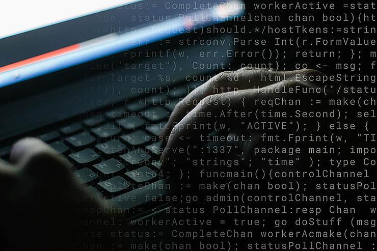 Le API bersaglio preferito del cybercrime, lo dice Akamai