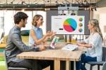 Cisco: ecco le nuove funzionalità di Webex Assistant