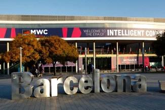 Coronavirus, GSMA conferma l'annullamento del MWC Barcellona