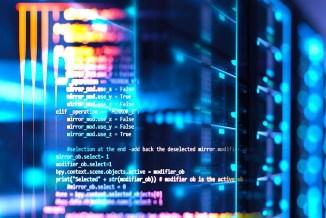 VMware NSX alimenta l'offerta SDDC di Serverplan