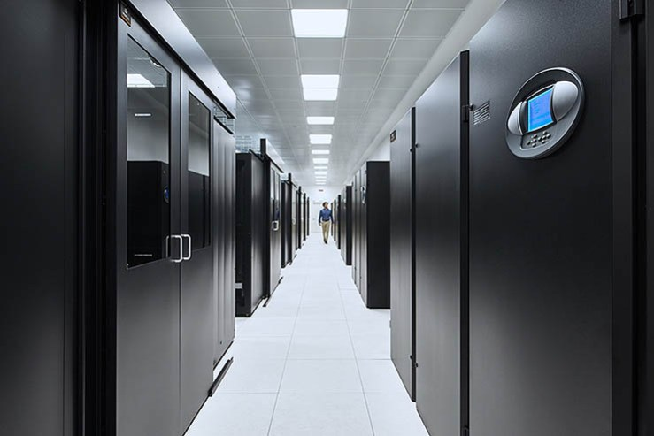 Report Vertiv, cosa manca nei data center? La preparazione