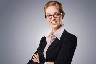 Vortal, l'e-procurement facile per enti pubblici e imprese