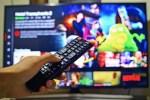 La Smart TV va protetta, Panda Security consiglia come farlo