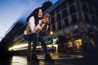 Ricerca Salesforce, innovazione digitale e aziende italiane