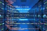 Sicurezza SD-WAN per le filiali, decisione di Check Point e Cisco