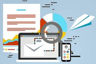 Darktrace: email, anello debole della sicurezza aziendale