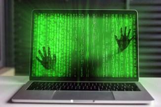 Attacchi criptati