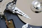 World Backup Day, i consigli Toshiba per la salvaguardia dei dati