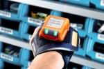 Wearable industriali, soluzioni per la fase 2 da ProGlove