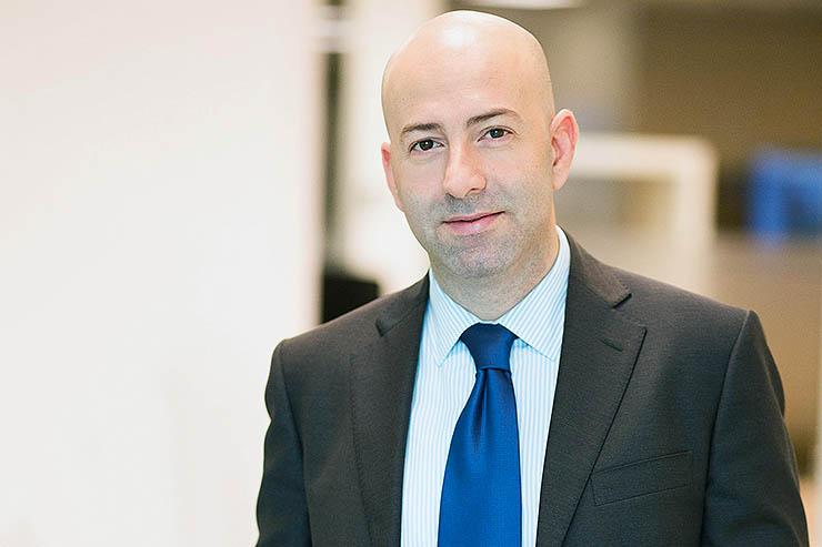 SAP, come affrontare la crisi legata al Coronavirus in azienda