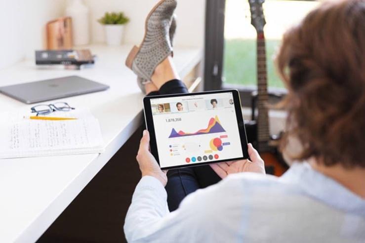 Collaboration e video riunioni