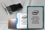 Per la rete 5G Intel presenta un ampio portafoglio prodotti