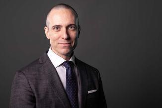 Claudio Bottari è il nuovo CIO di Kirey Group