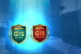 QNAP non si ferma, ad aprile i corsi online QTS E-Training