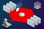 Flussi di lavoro AI/ML e app intelligenti, la proposta Red Hat