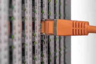La crescita del traffico Internet