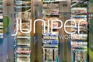 L'automazione migliora la sicurezza, parola di Juniper