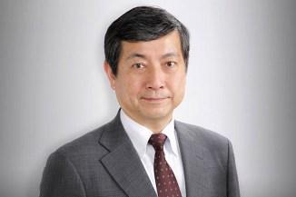 NEC e Sharp, joint venture e sinergie per il mercato imaging