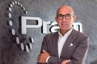 Praim, il digitale e le imprese: intervista a Franco Broccardo