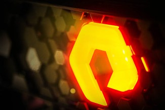 La partnership che lega Pure Storage e SAP si consolida