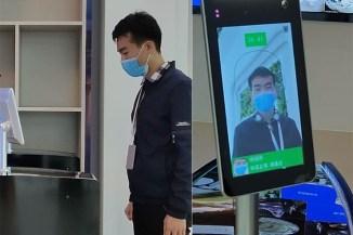 Salute e sicurezza, Centro Computer commercializza device Ganz