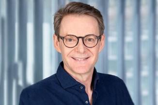 Da Vodafone a ProGlove, continua la carriera di Thomas Nowak