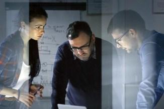 Trend Micro, malware e ransomware colpiscono l'Italia