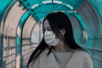 """Darktrace e il fenomeno """"fearware"""", la paura della pandemia"""